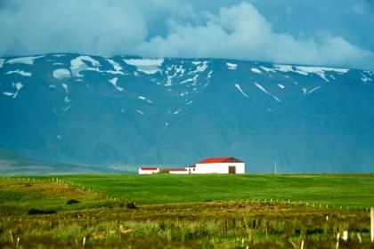 akureyri1