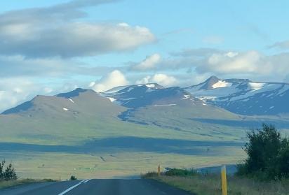 Akureyri3