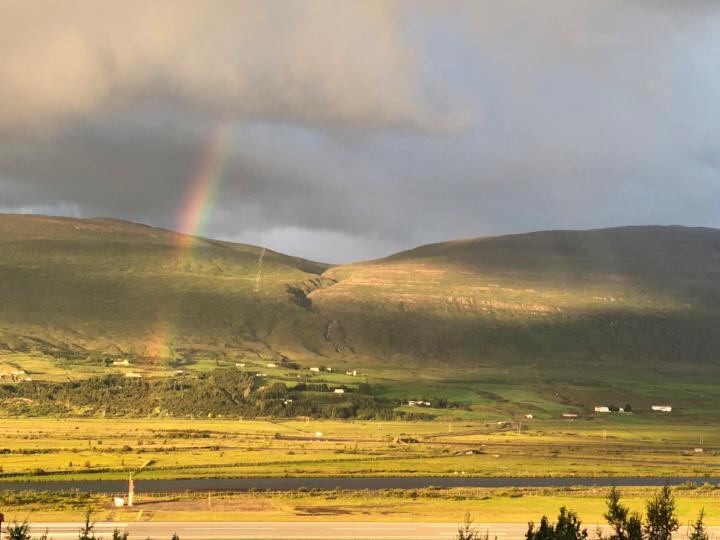 Akureyri4