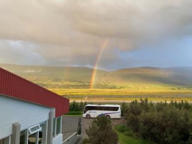 Akureyri5