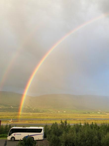 Akureyri8