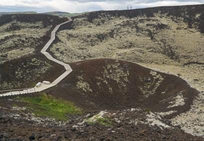 Bifrost Grabrok Crater 1