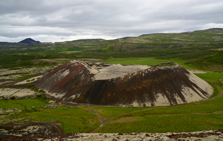 Bifrost Grabrok Crater 2