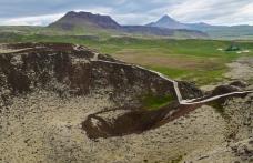 Bifrost Grabrok Crater10
