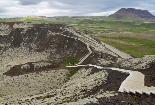 Bifrost Grabrok Crater11