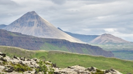 Bifrost Grabrok Crater13
