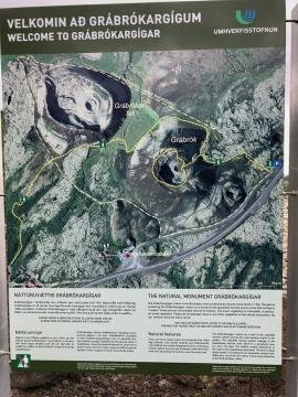 Bifrost Grabrok Crater16