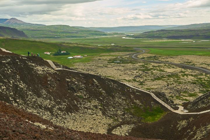 Bifrost Grabrok Crater7