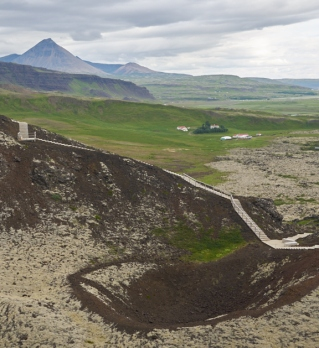Bifrost Grabrok Crater8
